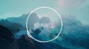 the spectre alan walker (musica 8d audio) usar auriculares o ...