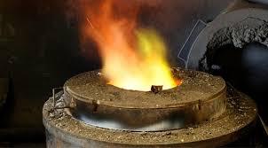 metal casting supplies pmcsupplies