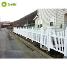 China Privacy Fencing China Privacy Fencing Manufacturers And Suppliers On Alibaba Com