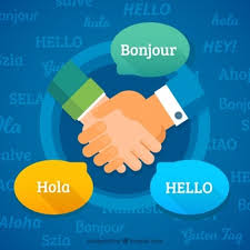 Linguistic Images | Free Vectors, Stock Photos & PSD