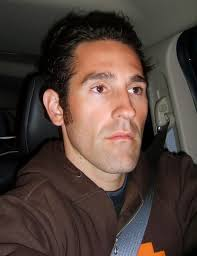 Fast N Loud's Aaron Kaufman without a beard photos