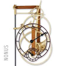 one stop for wooden clocks