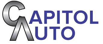 capitol auto used cars in raleigh