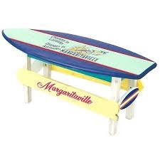 beach themed coffee table ferneharvell co