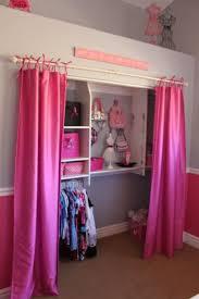 Kids Design Ideas Pictures Remodel And Decor Little Girl Rooms Girl Room Girls Bedroom