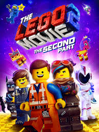 Amazon.com: Watch The LEGO Movie 2: The Second Part