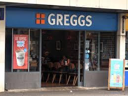 Greggs shares coronavirus update as UK ...