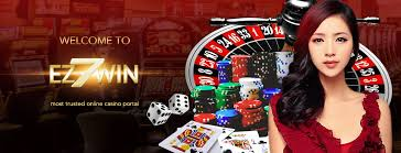 Malaysia Online Casino and Sport Betting