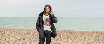 The War on Drugs' Adam Granduciel breaks his silence - Interview - The  Skinny