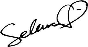 Singer Selena Quintanilla Vinyl Decal Sticker Color Size Choice For Car Wall 2 99 Picclick