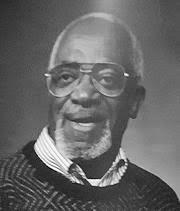 Clayton Smith Obituary - Colorado Springs, CO | The Gazette
