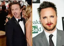 stani actors without makeup