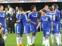 2015–16 Chelsea F.C. season - Wikipedia