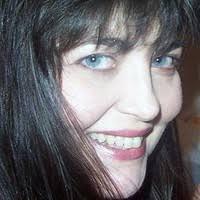 Elaine May Smith - Aberdeen, United Kingdom | Professional Profile ...