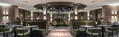 Restaurant - Hotel Heerlen