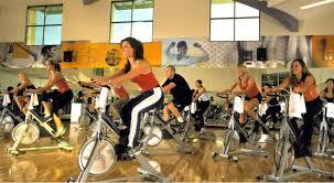 lowest s on la fitness membership