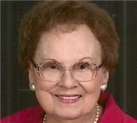 Melba Cothran - Obituary