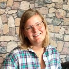 Ida Hansen (idabyvej) på Pinterest