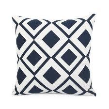 indoor outdoor pillow cover