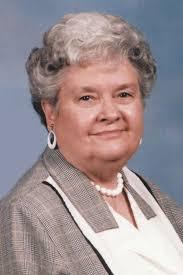 Marjorie Smith - Baue Funeral Homes