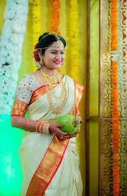 indian wedding dress up games saree