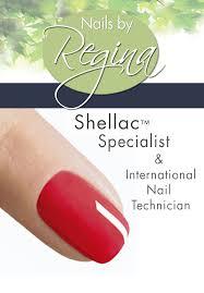 nails by regina nail salon urban spa