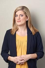 Natalie Johnson | CTV News