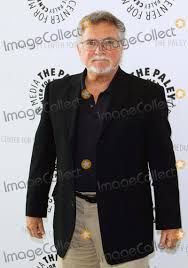 Photos and Pictures - Tim Considine My Three Sons: 50th Anniversary  Celebration - Arrivals Held at the Paley Center For Media. Beverly  Hills,california 06-19-2010 Photo by Tleopold-Globephotos