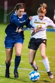 Girls soccer: Traip ousts Maranacook in C South final - CentralMaine.com
