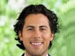 GreenGen Appoints Dominic Ramos-Ruiz Director, Healthy Buildings | News  Break