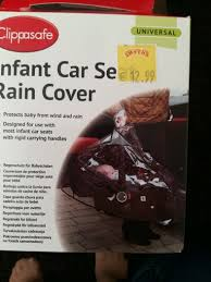 rain cover for in blanchardstown