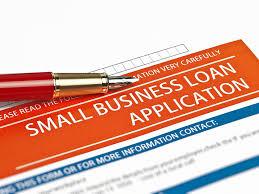 VA Loans, Small Business Loans for Veterans