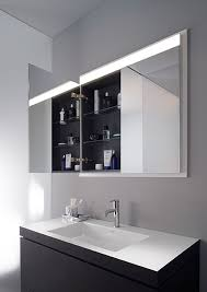 duravit mirror cabinets tatler