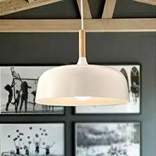 e26 27 modern pendant light industrial