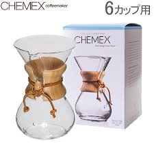 glv drip coffee type cm 6a for the