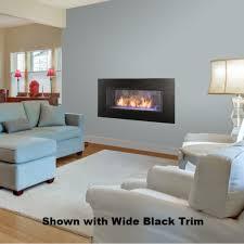 indoor outdoor vent free