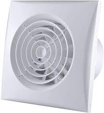 ventilation blower duct fan