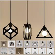pendant lamp for kitchen pendant lights