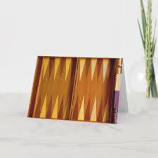 backgammon gifts on zazzle
