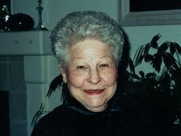 Mary Jean Smith Obituary - Visitation & Funeral Information