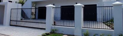 Home Kay S Automatic Gates Steel Fencing And Security Suppliers Of Steel Security Gates Remote Controlled Security Gates Fireplace Grates In Western Cape Cape Town