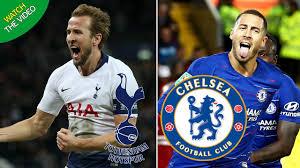Tottenham vs Chelsea TV channel and ...