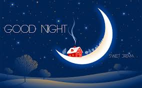 sweet good night text messages wishes quotes for boyfriend bf
