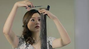 basic hairdressing course