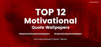 top motivational quote mahakrishan lohar medium