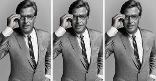 Aaron Sorkin | The Talks