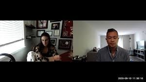 Chelsey Franklin - Denver Real Estate Agent - YouTube