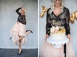 30th birthday cake smash orlando