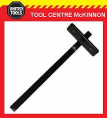 Makita Rip Fence Jm21080230 For Sale Online Ebay