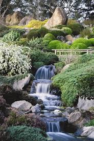 389 best japanese zen garden images in